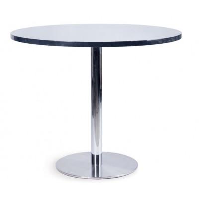 Стол обеденный СТ890