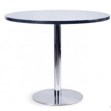 Столик АМ16502-С