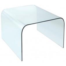 Журнальный столик на 3-х ножках
