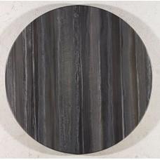 Столешница для стола Tempera Silber 046