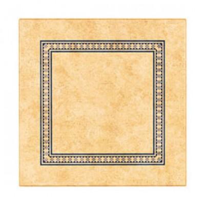 Столешница для стола 078 Catalan Dunas Blau
