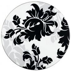 Werzalit cтолешницы для стола 137 GlamourShadow