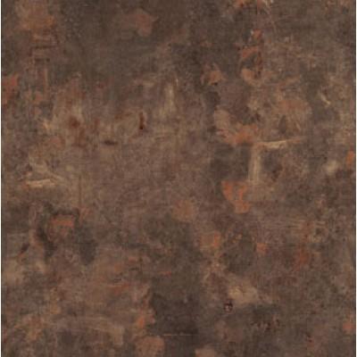 Столешница для стола 223 rostbraun