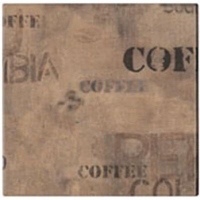 Столешница для стола 113 caffe sack