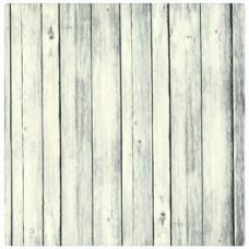 Столешница для стола 202 antique white
