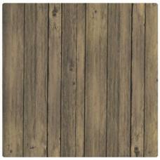 Столешница для стола 201 antique brown