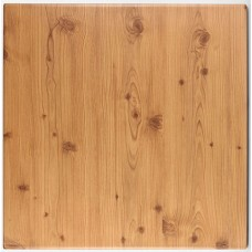 Столешница для стола 153 mountain pine