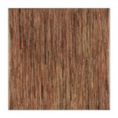 Столешница для стола 105 Seagrass rz s