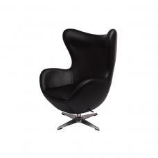 Кресло 5132