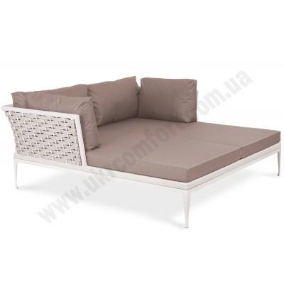 Кровать 6212
