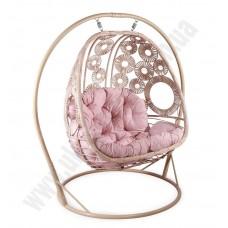 Подвесное кресло 6221