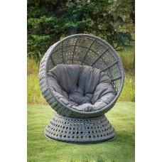 Поворотное кресло Verona