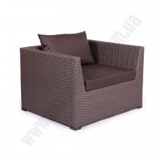 Кресло 6145