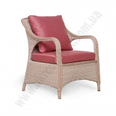 Кресло 6146