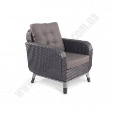 Кресло 6147