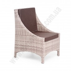 Кресло 6148