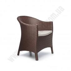 Кресло 6149