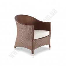 Кресло 6150