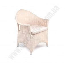Кресло 6151