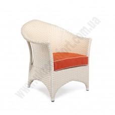 Кресло 6152