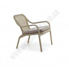 Кресло 6153