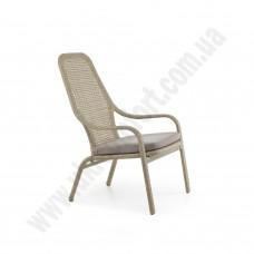 Кресло 6154