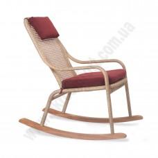 Кресло 6155