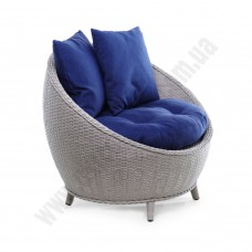 Кресло 6156