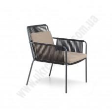 Кресло 6157