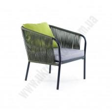 Кресло 6158