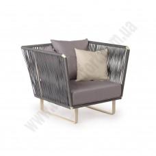 Кресло 6159