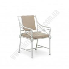 Кресло 6160