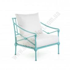 Кресло 6161