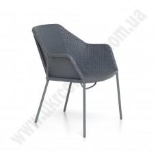 Кресло 6162
