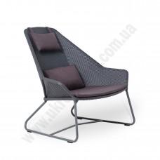 Кресло 6163