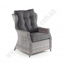 Кресло 6164