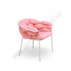 Кресло 6169