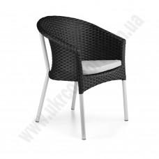 Кресло из ротанга 6171