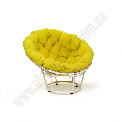 Кресло 6173