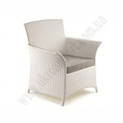 Кресло 6178