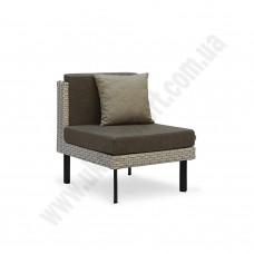 Кресло 6182