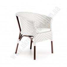 Кресло 6187
