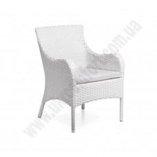 Кресло 6189
