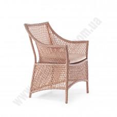 Кресло 6190
