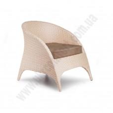 Кресло 6191