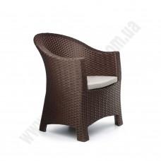 Кресло 6192