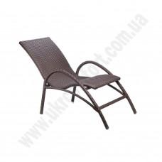 Кресло 6193