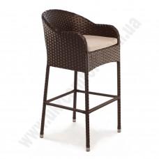 Кресло 6195