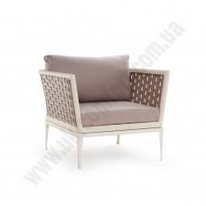 Кресло 6196