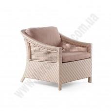 Кресло 6197